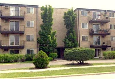 2515 E OLIVE ST APT 3I, Arlington Heights, IL 60004 - Photo 1
