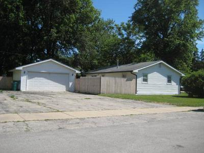 510 N SCHOOL ST, Braidwood, IL 60408 - Photo 2