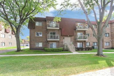 709 W CENTRAL RD APT A3, Mount Prospect, IL 60056 - Photo 2