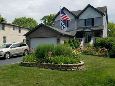 159 HENDERSON ST, Bensenville, IL 60106 - Photo 1