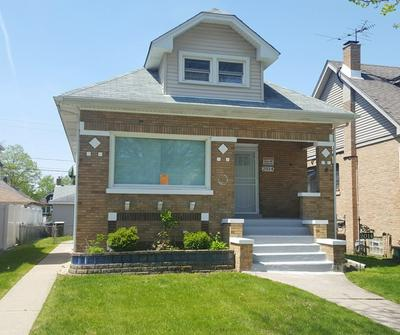 2014 S 19TH AVE, Broadview, IL 60155 - Photo 1