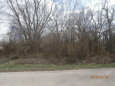 LOT 7 WILLIAMS SUB, Chebanse, IL 60922 - Photo 1