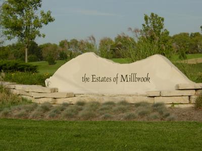 LOT 159 LEE HILL ROAD, Millbrook, IL 60536 - Photo 2