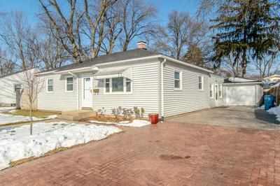 217 WESTGATE DR, Aurora, IL 60506 - Photo 2