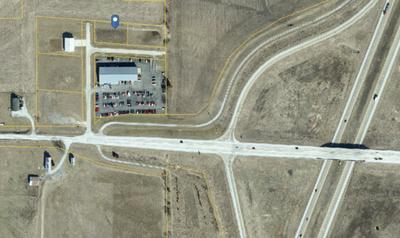 100 FREED DRIVE, Lexington, IL 61753 - Photo 1