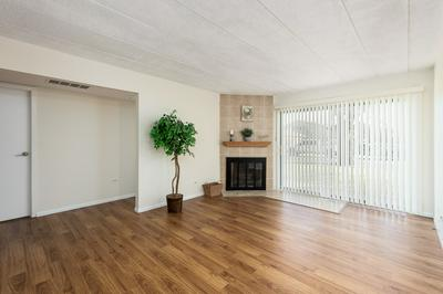 2300 83RD ST APT 101, Woodridge, IL 60517 - Photo 2