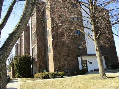 4 S MASON ST APT 506, BENSENVILLE, IL 60106 - Photo 2