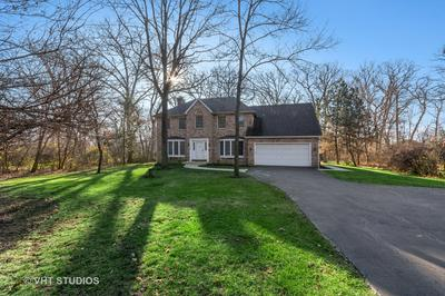 43W691 WILLOW CREEK CT, Elburn, IL 60119 - Photo 1