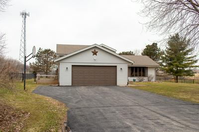 9792 SMOKE TREE LN, ROSCOE, IL 61073 - Photo 2