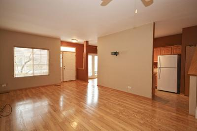 2305 REFLECTIONS DR # 2305, Aurora, IL 60502 - Photo 2