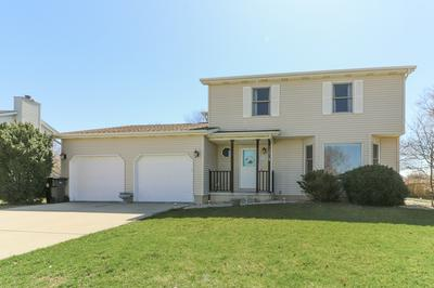 1301 COURTLAND AVE, NORMAL, IL 61761 - Photo 2