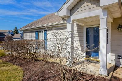 117 PORTSMOUTH CT, GLENDALE HEIGHTS, IL 60139 - Photo 2