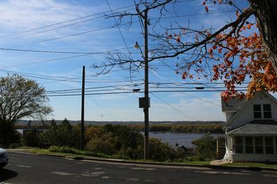 804 N 4TH ST, SAVANNA, IL 61074 - Photo 2