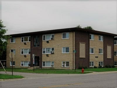 4401 PRESCOTT AVE # GN, Lyons, IL 60534 - Photo 1
