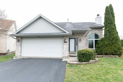 8127 LAKE ST, Willow Springs, IL 60480 - Photo 2
