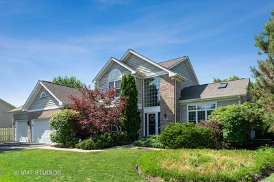 404 KERRY CT, Prospect Heights, IL 60070 - Photo 1