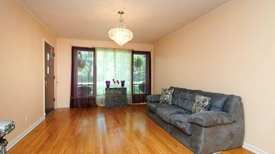 338 N FOREST AVE, HILLSIDE, IL 60162 - Photo 2
