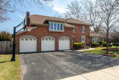 7215 MAIN ST, DOWNERS GROVE, IL 60516 - Photo 2