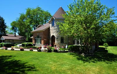 110 WASHINGTON RD, Glenview, IL 60025 - Photo 2