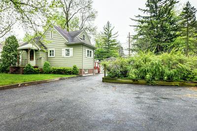 1407 183RD ST, Homewood, IL 60430 - Photo 2