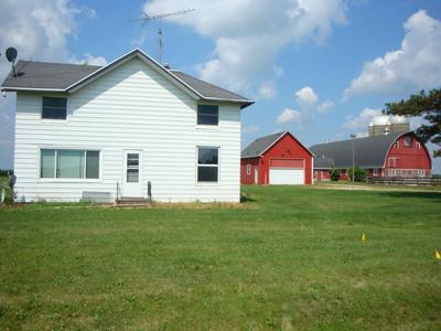 9194 POPLAR GROVE RD, Belvidere, IL 61008 - Photo 1