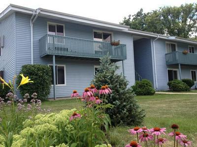 108 W BRINK ST # 112-6, Harvard, IL 60033 - Photo 1