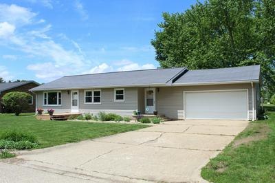615 MARCIA ST, Henry, IL 61537 - Photo 2