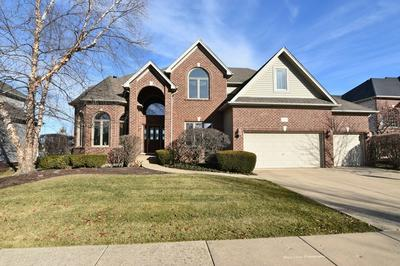 765 WATERSIDE DR, SOUTH ELGIN, IL 60177 - Photo 1