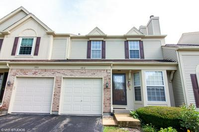 1913 HASTINGS AVE # 1913, Downers Grove, IL 60516 - Photo 2