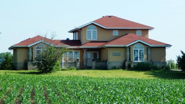 6738 W EAGLE LAKE RD, Peotone, IL 60468 - Photo 1