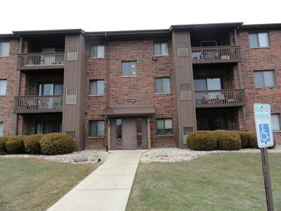 15727 PEGGY LN APT 7, Oak Forest, IL 60452 - Photo 1