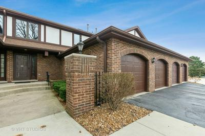 6370 W ORCHARD DR, PALOS HEIGHTS, IL 60463 - Photo 1