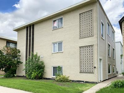 1817 S 14TH AVE, Broadview, IL 60155 - Photo 2