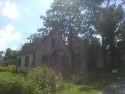 3163 N OAK ST, MOMENCE, IL 60954 - Photo 1