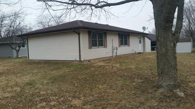 1209 PEACOCK LN, Bradley, IL 60915 - Photo 1