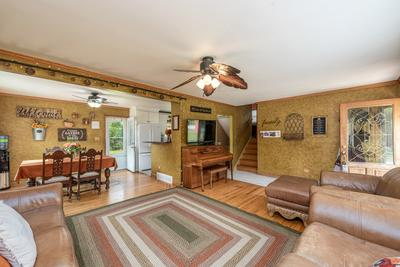 1N454 GLORIA AVE, West Chicago, IL 60185 - Photo 2