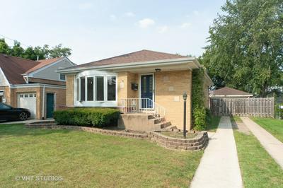 9020 30TH ST, Brookfield, IL 60513 - Photo 1