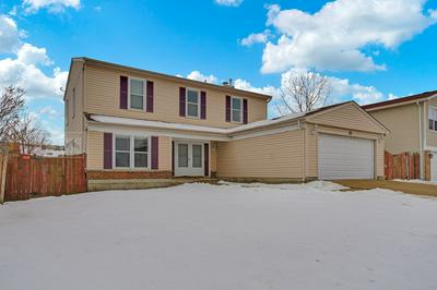 111 HESTERMAN DR, Glendale Heights, IL 60139 - Photo 2