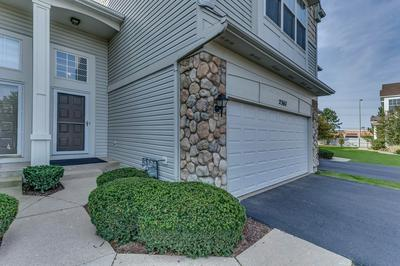 2367 COVE CT # 0, Elgin, IL 60123 - Photo 2