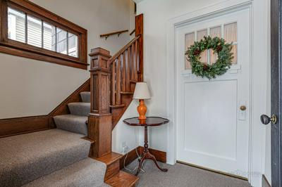 1211 GRIFFITH RD, Lake Forest, IL 60045 - Photo 2