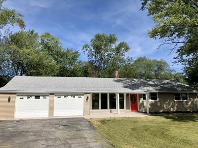 18010 THOMAS LN, Country Club Hills, IL 60478 - Photo 1