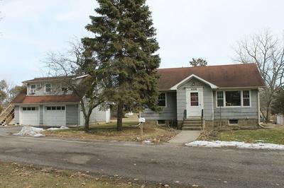 422 GATES ST # 427, ELBURN, IL 60119 - Photo 2
