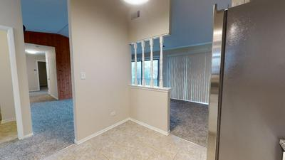 19203 ELM DR # 142, Country Club Hills, IL 60478 - Photo 2