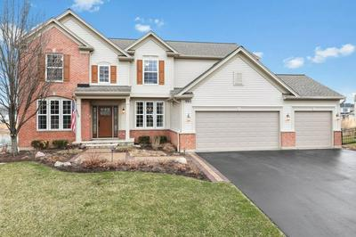 995 TANAGER CT, ANTIOCH, IL 60002 - Photo 2