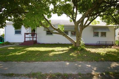 401 DANIELS ST, Wilmington, IL 60481 - Photo 2