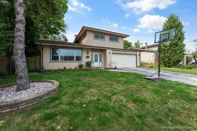 1338 S REBECCA RD, Lombard, IL 60148 - Photo 2