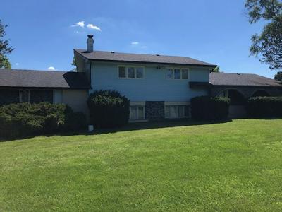 17547 S MEADER RD, Homer Glen, IL 60491 - Photo 1