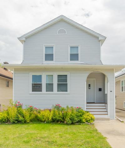 1119 N 7TH AVE, Maywood, IL 60153 - Photo 1