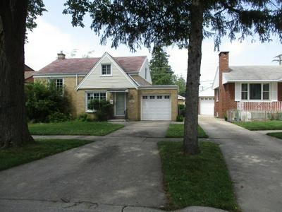 2352 S 9TH AVE, North Riverside, IL 60546 - Photo 2