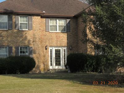 17311 S MCCARRON RD, HOMER GLEN, IL 60491 - Photo 2